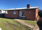 18 Kiah Place, East Devonport, Tas 7310
