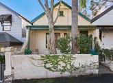 9 Wise Street, Rozelle, NSW 2039