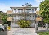 4/1 Aitken Avenue, Queenscliff, NSW 2096