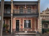 104 Westgarth Street, Fitzroy, Vic 3065