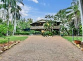 32 Orchard Road, Coconut Grove, NT 0810