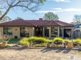 35 Enderby Street, Mawson, ACT 2607
