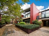 22/18 Jacques Street, Chatswood, NSW 2067