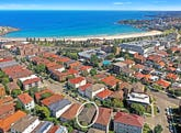 1/12 Ramsgate Avenue, Bondi Beach, NSW 2026