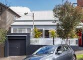 34 Nelson Street, Rozelle, NSW 2039