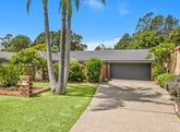 91 Cawdell Drive, Albion Park, NSW 2527