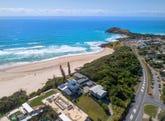58 Tweed Coast Road, Cabarita Beach, NSW 2488