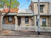 14 Campbell Street, Glebe, NSW 2037