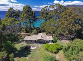 375 Pirates Bay Road, Eaglehawk Neck, Tas 7179