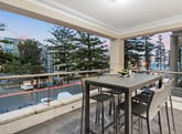 5/34-38 Victoria Parade, Manly, NSW 2095