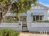 61 Sewell Street, East Fremantle, WA 6158