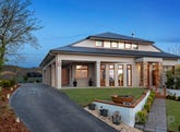 6 Eagle Road, Leawood Gardens, SA 5150