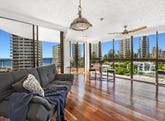 20/219 Surf Parade, Surfers Paradise, Qld 4217
