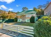 2 McRobies Road, South Hobart, Tas 7004