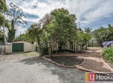 1/2 Green Street, Boronia, Vic 3155