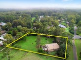 259 Spinks Road, Glossodia, NSW 2756
