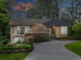 43 Lamorna Avenue, Beecroft, NSW 2119