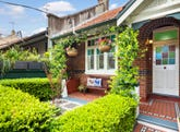 107 Wigram Road, Glebe, NSW 2037