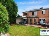 2 Lucy Hill Rise, Rowville, Vic 3178