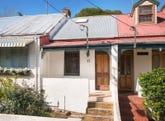 11 Clay Street, Balmain, NSW 2041