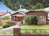 17 Harwood Avenue, Chatswood, NSW 2067