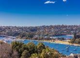 32 Ida Avenue, Mosman, NSW 2088