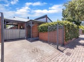 23 Sheldon Street, Norwood, SA 5067