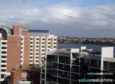 47/148 Adelaide Terrace, East Perth, WA 6004