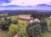 663a Little Forest Road, Milton, NSW 2538