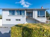 31 Henrietta Grove, West Launceston, Tas 7250