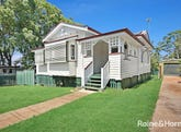 18 West Street, North Toowoomba, Qld 4350