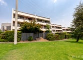 305/10 Currie Crescent, Griffith, ACT 2603