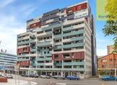 402/6-10 Charles Street, Parramatta, NSW 2150