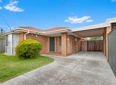 30A Clydesdale Road, Airport West, Vic 3042