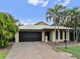 24 Don Circuit, Durack, NT 0830