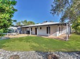358 Trower Road, Tiwi, NT 0810