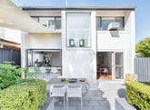 213-215 Evans Street, Rozelle, NSW 2039