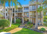 8/21-23 Surf Street, Port Macquarie, NSW 2444