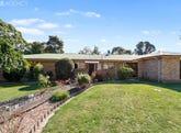 5 Blackwood Road, West Ulverstone, Tas 7315