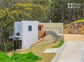 4 Hatchery Court, West Hobart, Tas 7000
