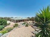 115 Church Road, Springton, SA 5235