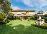 63 Parklands Avenue, Leonay, NSW 2750