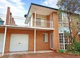 2/49 Davis Rd, Marayong, NSW 2148