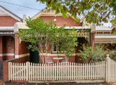 473 George Street, Fitzroy, Vic 3065