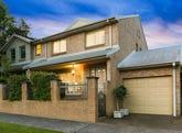 1/40 Alfred Street, Rozelle, NSW 2039