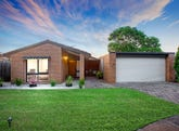 6 Smale Court, Seaford, Vic 3198
