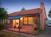 10 Guildford Street, Clearview, SA 5085
