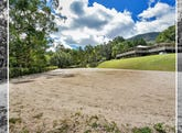 30 Gallet Road, Little Mulgrave, Qld 4865
