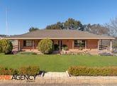 39 Silver Street, Molong, NSW 2866