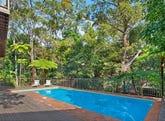 11 Amaroo Crescent, Mosman, NSW 2088